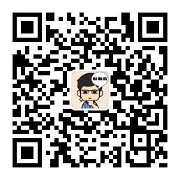 qrcode_for_gh_ccd9eda7e082_258